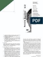 BARTHES, Roland - SZ.pdf