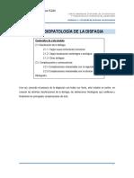 pdf_1781324297634