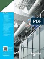 Schneider Electric 2.pdf
