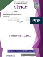 ETICA DIAPOS FINAL.pptx