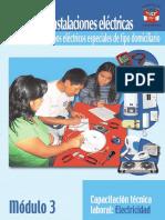 Manual de Electricidad.pdf