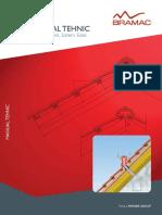 Manual_tehnic_2012.pdf