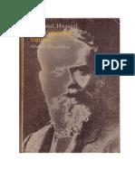 Husserl, E. - Investigaciones Lógicas