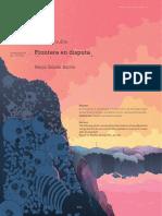 FRONTERA EN DISPUTA.pdf
