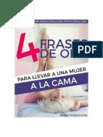 4-frases-de-oro-para-llevar-a-una-mujer-a-la-cama-II.pdf