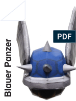 Blauer_Panzer.pdf