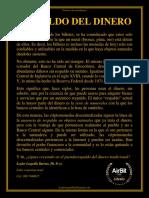 El respaldo del dinero.pdf