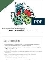 IE Valor Presente Neto.pdf