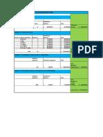 Final Distribution Plan