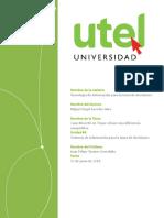 Fuentes_Miguel_C4 Invertir en TI.docx