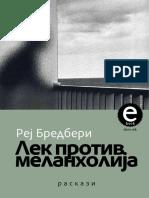 024-Rej-Bredberi-Lek-protiv-melanholija.pdf