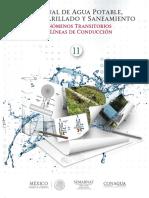 SGAPDS-1-15-Libro11