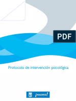 ProtocoloPsicologico.pdf