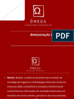 Omega Apresntacao Oficial2