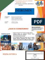OSINERGMIN-1