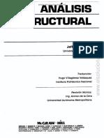 Analisis Estructural JEFF LAIBLE.pdf