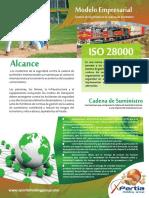 iso 28000 BASC SEGURIDAD CADENA SUMINISTRO version 4p.pdf