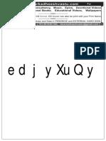 001-Makar-Lagna-Fal.pdf