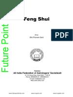 Fengshui AIFAS