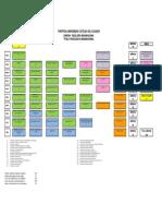 PUCE-PS-Psicologia-Organizacional.pdf