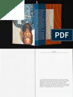 Eshun_Kodwo_More_Brilliant_Than_the_Sun_Adventures_in_Sonic_Fiction.pdf