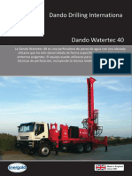 Dando Watertec 40 (1)