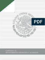 acabados y señalizaciones.pdf