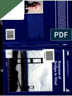 AKwama_Jpver.pdf