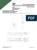 BG25Q40A_datasheet