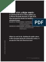 Dialnet-HacerVivirYDejarMorir-3656573.pdf
