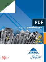 catalog de productos de acero arequipa.pdf