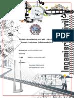 limitesdeconsistencia-170316233613.pdf