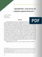 Revista_Vol1_N228a34