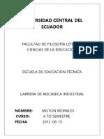 136229174-Administracion-Educativa-2.docx