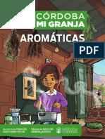 CMG-AROMATICAS.pdf