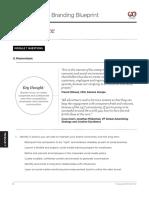 Blueprint-Module7.pdf