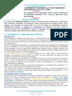 1. Separata n 06 Fundamentos Diagrama Fe3c y Sus Fundiciones 1