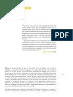 La Reinvencion Del Rio Galimberti-10-18