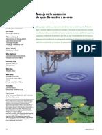 04_managing_water_SCHLUMBERGER.pdf