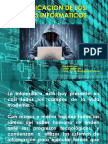 Clasificacion de Los Delitos Informaticos Scribid
