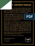 Crisis y oportunidad.pdf