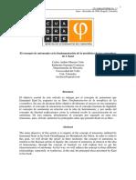 4. Kant.pdf