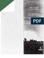 Empresa Agraria Familiar003