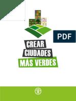 ciudades verdes.pdf