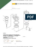 sistema combustible.pdf