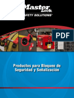 Safety Security Latin America
