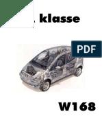 Mercedes-Benz-A-klasse-W168-_-_-1997----9