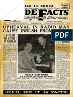 Inside Facts of Stage and Screen (March 8, 1930)
