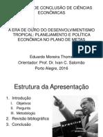 APRESENTACAO TCC.pptx