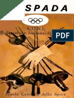 Trattato F.I.S. Spada